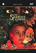 The Scarlet Flower