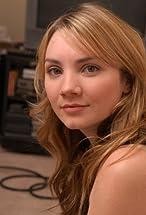 Sandra Blaney's primary photo