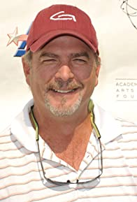 Primary photo for Bill Engvall