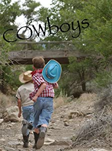 Watch full movie now free Cowboys USA [640x640]