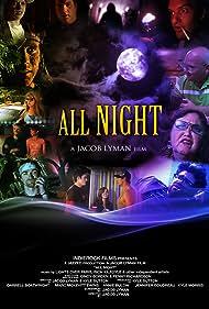 All Night (2011)