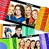 Mika Boorem, Scout Taylor-Compton, Brie Larson, Sara Paxton, Douglas Smith, etc.