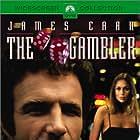 James Caan in The Gambler (1974)