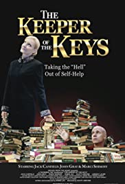 The Keeper of the Keys Poster