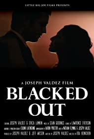 Blacked Out (2012)