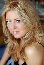 Ilona Alexandra's primary photo