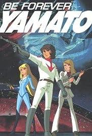 Yamato yo towa ni Poster