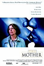 Primary image for The Mother