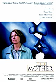 The Mother (2003) 720p