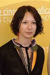 Primary photo for Chulpan Khamatova