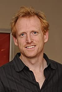 Primary photo for Scott Shepherd