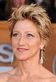 Primary photo for Edie Falco