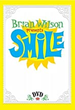 Beautiful Dreamer: Brian Wilson and the Story of 'Smile'