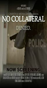No Collateral full movie with english subtitles online download
