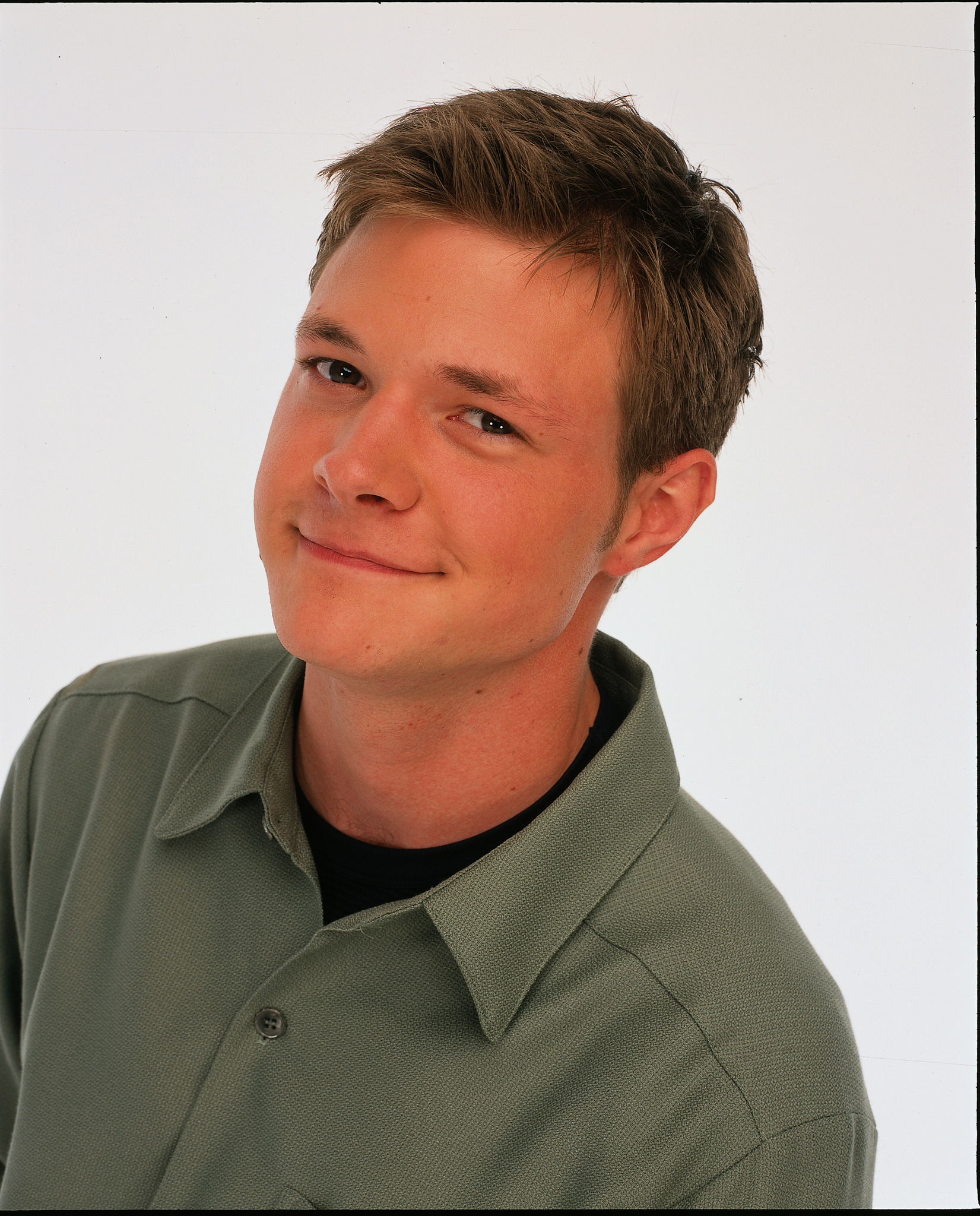 Nate Richert Sabrina, the teenage witch found its harvey dwight kinkle in nate richert. https www imdb com name nm0724921 mediaviewer rm1029614336