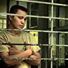 Presunto culpable (2008)