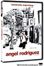 Angel (2005) Poster