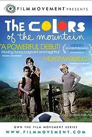 Los colores de la montaña (2010)