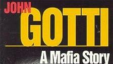 John Gotti: A Mafia Story