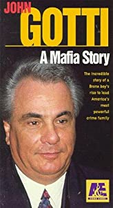 Whats a good movie to watch in netflix John Gotti: A Mafia Story [640x640]