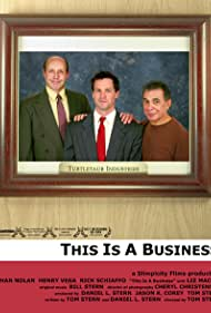 This Is a Business (2006)