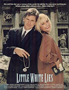 Web watching movies Little White Lies by [420p]