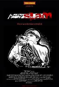 Poetry Slam (2005)