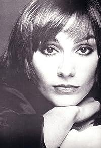 Primary photo for Geraldine Smith
