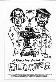 ##SITE## DOWNLOAD A Poor Kid's Guide to Success (2007) ONLINE PUTLOCKER FREE