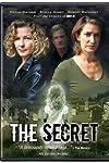 The Secret (2002)