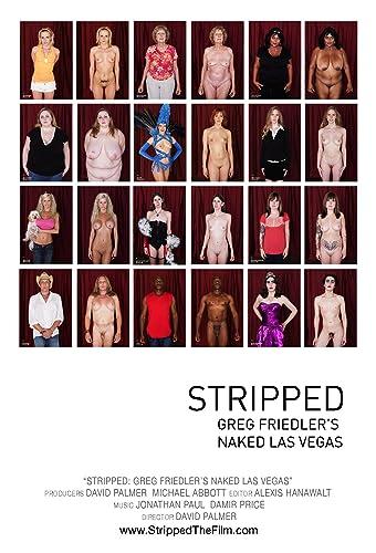 Naked London By Greg Friedler Book Patrol