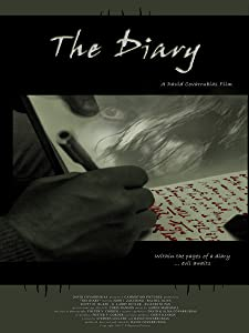 Downloading free movie The Diary USA [720x594]