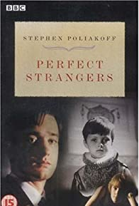 Primary photo for Perfect Strangers