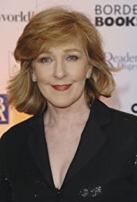 Primary photo for Patricia Hodge