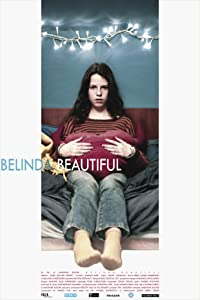 To watch english movies Belinda Beautiful Denmark [hdv]
