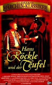 Hans Roeckle und der Teufel 1974 with English Subtitles 8