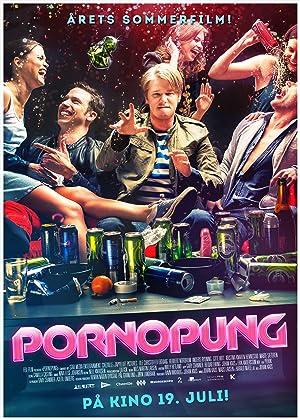 Pornopung 2013 16