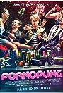 Pornopung (2013) Poster