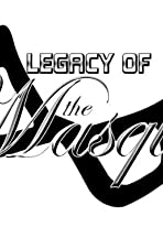 Legacy of the Masque