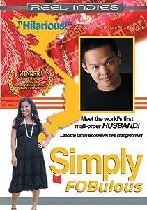 Mpg descargas de películas completas Simply Fobulous in Spanish, Faustine Luu, Chau Luu