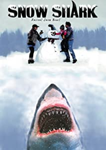 Snow Shark: Ancient Snow Beast telugu full movie download