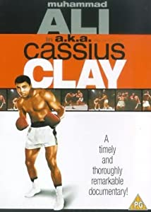 Freemovies online to watch a.k.a. Cassius Clay [720x1280]