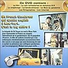 Le gendarme à New York (1965)