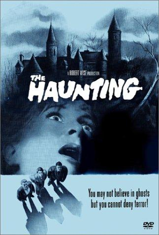 The Haunting (I) download