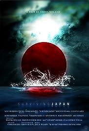 3.11: Surviving Japan Poster