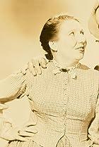 Patsy Moran