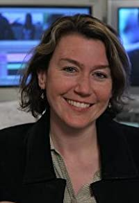 Primary photo for Sarah Boyd