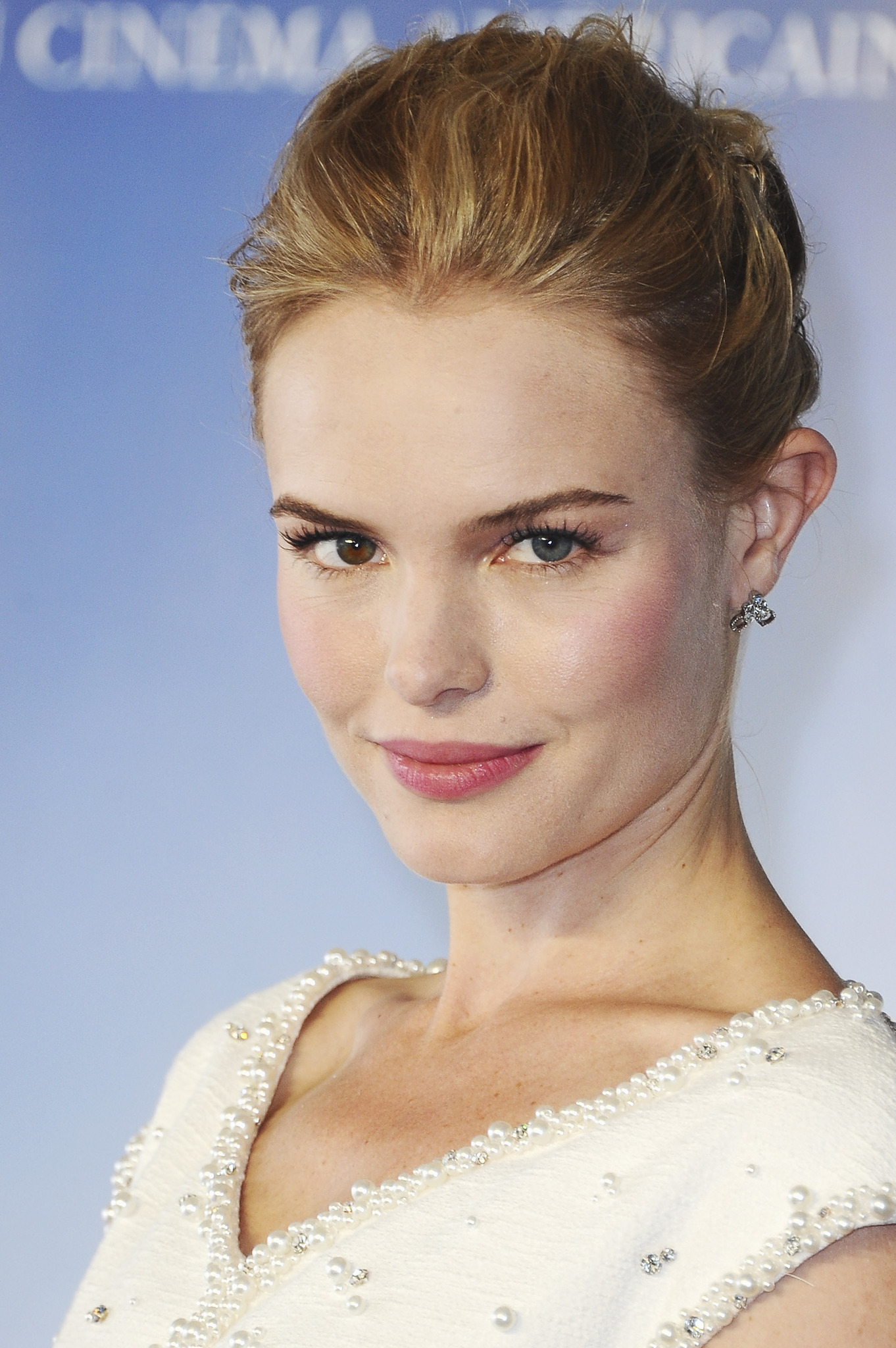 Kate Bosworth nude photos 2019