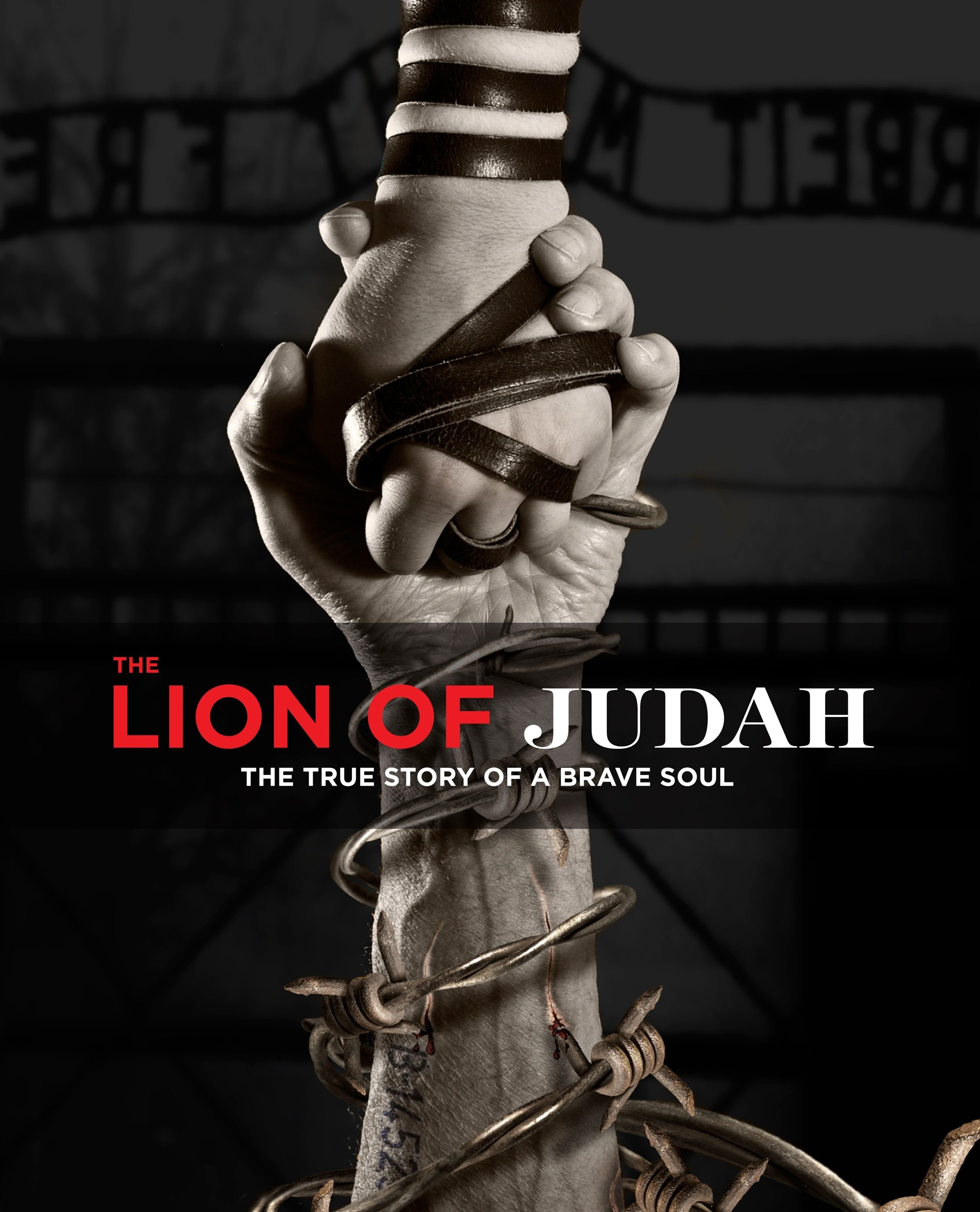 The Lion of Judah on FREECABLE TV