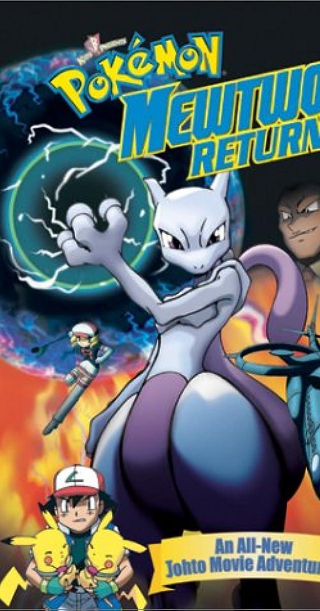 pokemon the movie 2000 ending relationship